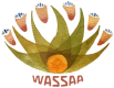 wassaa-logo